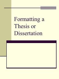 The manuscript option dissertation  Multiple perspectives  PDF     Application Form   University College Dublin