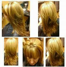 fantastic sams hair salons 72 photos u0026 23 reviews hair salons