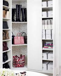 in this month u0027s style at home see how a pax wardrobe and ikea