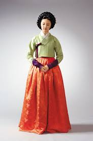 korean haristyle and hanbok Images?q=tbn:ANd9GcQjKr1w9kJqGkFu8TPSzigVG8UpN2-ML5ARaY6K98W1ls3b8zhFCA