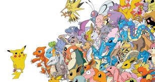 Pokemon XY - 2013 episode 57