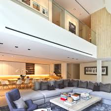 Complements Home Interiors Open Plan Design For One Tree Hill By Ong U0026ong Adelto Adelto