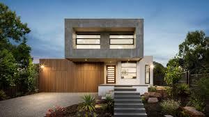 custom home designs best 25 custom house plans ideas on pinterest 28 design custom home custom luxury homes design build