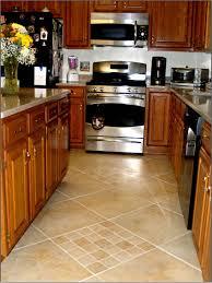 Kitchen Floors Ideas Most Popular Flooring For Kitchens Best Kitchen Designs