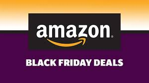 amazon top black friday deal best black friday amazon deals on saturday evening discount