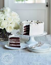 Ina Garten Address Ina Garten Shares Her Entertaining Tips And Devil U0027s Food Cake Recipe
