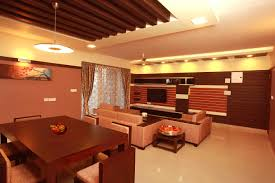 false ceiling dining room home design