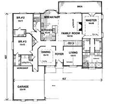 100 in law apartment floor plans wheelchair accessible