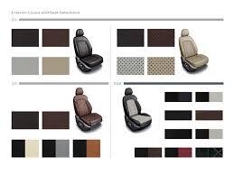 Audi Q5 Interior - audi q5 interior colors home design great modern in audi q5