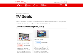 best tv black friday deals 2014 5 deals png