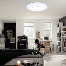 kitchen lighting requirements 24w led smd flush mount ceiling light wall kitchen bathroom lamp
