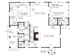 28 home plans with mudroom mud room walkin closet floor home plans with mudroom the glade a la carte mud room let s face the music