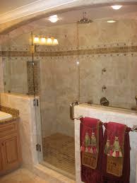 bedroom small bedroom with glass bathroom design small bathroom
