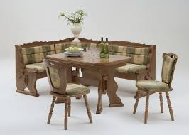 dining tables kitchen table sets with bench bench dining room full size of dining tables kitchen table sets with bench bench dining room table set