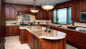 cabinet entertain under cabinet xenon lighting reviews
