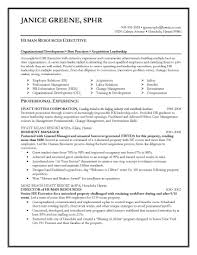 resume writing for experienced resume writing services atlanta free resume example and writing greg if there are no other revisions you suggest or recommend i think it looks