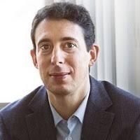 Eric Klinenberg