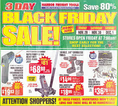 home depot black friday 2016 tools sale harbor freight black friday 2013