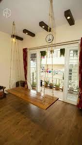 467 best ethnic decor love images on pinterest ethnic decor