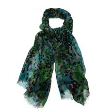 Blue Leopard Print by Best Green Leopard Print Scarf Photos 2017 U2013 Blue Maize