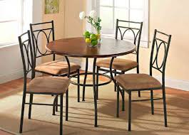 dining room wonderful contemporary dining room sets oradell 5