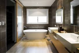 Redecorating Bathroom Ideas by Redecorating Bathroom Ideas Redecorating Bathroom Ideas New Best