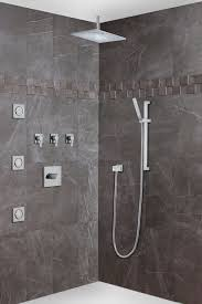 Allora Kitchen Faucet Bathroom Luxury Bathroom Faucets Design By Grohe Allure