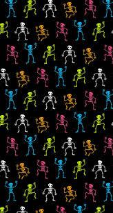 best 20 skull wallpaper iphone ideas on pinterest screensaver
