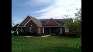 mls 42687 beautiful 3 br 2 ba over 3500 sq ft pool with 2 49