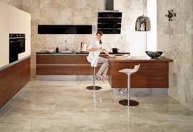 New Kitchen Tiles Design by Kitchen Tile Designs Kitchen