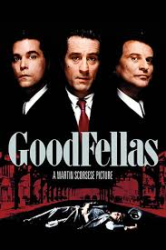 GoodFellas Movie Review & Film Summary (1990) | Roger Ebert
