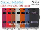 Vỏ ốp lưng iPhone 5,5s,5c-3g/3gs-4/4s. Bao da iPhone-Dán iPhone 5 <b>...</b>