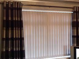 curtains blinds at home depot home depot curtains kmart