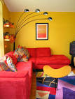 Inspirating Decoration and Room Painting Ideas | New Home Design ...