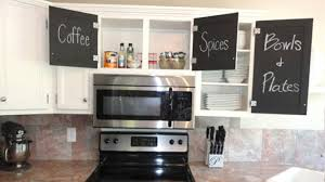 Diy Home Projects by Diy Home Projects Chalkboard Paint Diy Projects Today Com