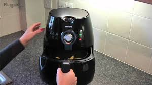 Philips Home Appliances Dealers In Bangalore Philips Airfryer Review Youtube