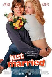 Recién casados (Just Married) ()
