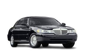 haynes manual 2003 lincoln towncar last call for the lincoln town car automobile magazine