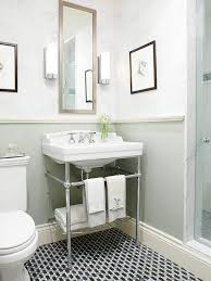 Redecorating Bathroom Ideas by Top 25 Best Pedestal Sink Bathroom Ideas On Pinterest Pedistal