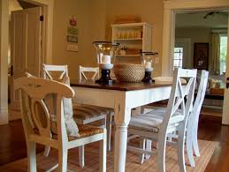 idyllic home furniture in dining room ideas feat impressive rustic