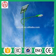 Cobra Head Light Fixtures by Automatic Street Light Control System Automatic Street Light
