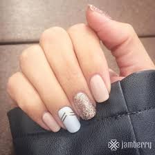50 gel nails designs that are all your fingertips need to steal