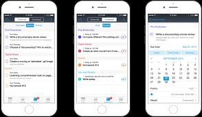 android STUDENT HOMEWORK HELP OSP APP Screenshot