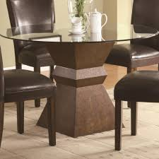 furniture interactive furniture for small dining room design and