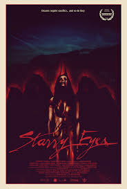 Ver Pelicula Starry Eyes