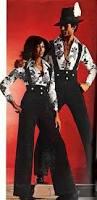 70 S Fashion 809 Best 1960 U0027s U0026 70 U0027s Stars Images On Pinterest 70s Fashion