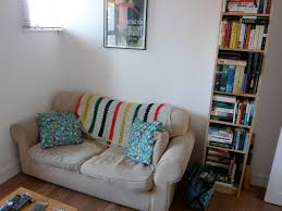 a beginner u0027s guide to buying the perfect couch business insider