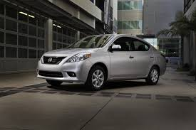 nissan altima 2015 airbag recall 2012 nissan altima versa recalled for airbag flaw