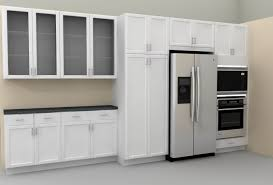 superb ikea tall kitchen cabinets 149 ikea tall kitchen storage