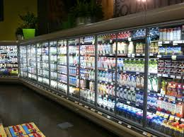 grocery guide design guide helps grocery stores cut energy use department of